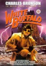 Movie The White Buffalo