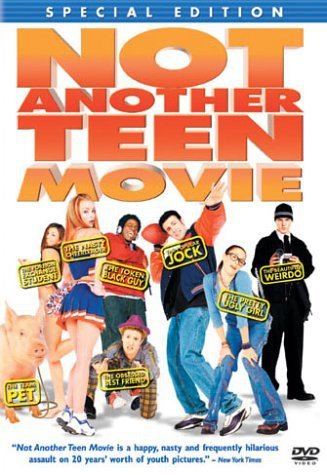 Engleski Subtitle Not Another Teen Movie 84