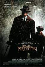 Movie Road to Perdition