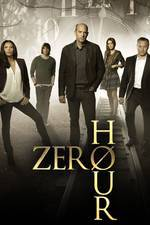 Movie Zero Hour