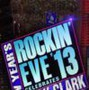 New Year's Rockin' Eve Celebrates Dick Clark