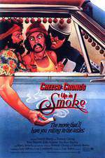 Movie Up in Smoke