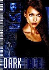 Movie Dark Angel