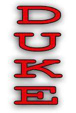 Movie Duke
