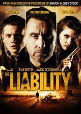 Movie The Liability