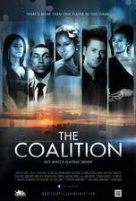 Movie The Coalition