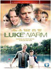 Movie Lukewarm
