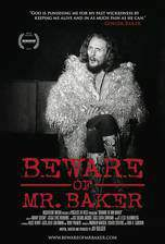 Movie Beware of Mr. Baker