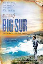 Movie Big Sur