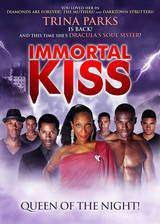 Movie Immortal Kiss: Queen of the Night