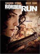 Movie Border Run