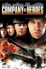 Movie Company of Heroes