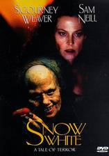 Movie Snow White: A Tale of Terror