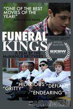 Movie Funeral Kings