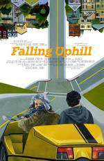 Movie Falling Uphill