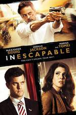 Movie Inescapable