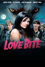 Movie Love Bite