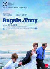 Movie Angel & Tony