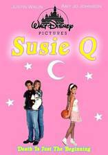 Movie Susie Q