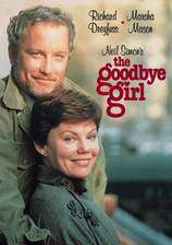 Movie The Goodbye Girl