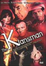 Movie Klansman