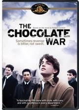 Movie The Chocolate War