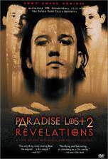 Movie Paradise Lost 2: Revelations