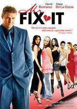 Movie Mr. Fix It
