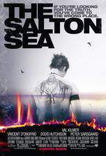 Movie The Salton Sea