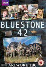 Movie Bluestone 42