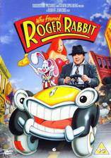 Movie Who Framed Roger Rabbit