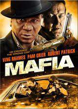 Movie Mafia