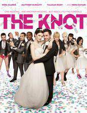 Movie The Knot