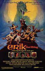 Movie Erik the Viking