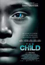 Movie The Child