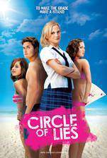 Movie Circle of Lies