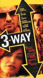 Movie Three Way