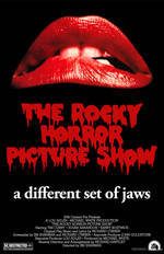 Movie The Rocky Horror Picture Show