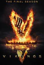 Movie Vikings