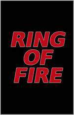 Movie Ring of Fire
