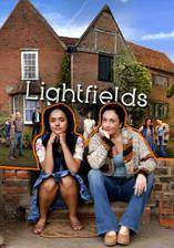 Movie Lightfields