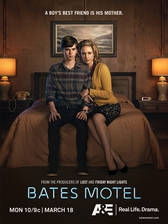 Movie Bates Motel