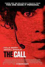 Movie The Call