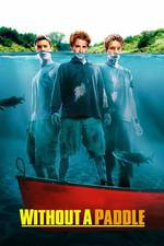 Movie Without a Paddle