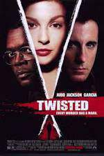 Movie Twisted