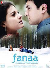 Movie Fanaa