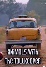 Movie Animals with the Tollkeeper