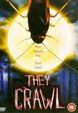 Movie They Crawl