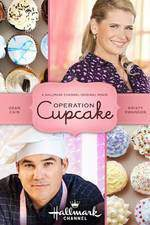 Movie Operation Cupcake