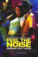 Movie Feel the Noise